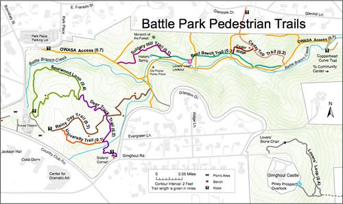 battle_park_map_preview